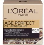 L'Oreal Deutschland GmbH - L'Oreal Paris L'Oreal Age Perfect Zell Renaissance Tag