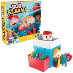 Hasbro Bob Bilnaad 27 x 26 x 8,5 cm gezelschapsspel