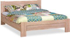 BeterBed Beter Bed | Select ledikant Texel