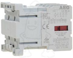 Miele Schalter (Elektromagn. Schalter) für Trockner 5637731