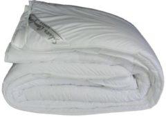 Witte Limited synthetisch enkel dekbed (240x220)