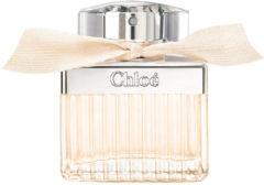 Chloé Damendüfte Fleur de Parfum Eau de Parfum 50 ml
