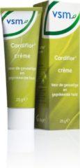 VSM Derma Cardiflor crème - 25 gr - Verzorgingsproduct