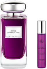 By Terry Rose Infernale Eau de Parfum (EdP) 100.0 ml