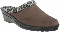 Taupe Rohde 2462