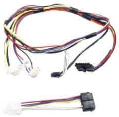 KRAM 3G. Drive & Talk Interface Adapter DA199
