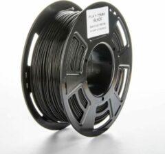 Stronghero PLA filament 1.75 mm zwart 1kg