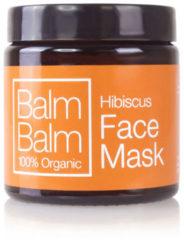 Balm Balm Hibiscus Face Mask (90g)