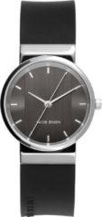 Jacob Jensen Horloge 29 mm Stainless Steel 748