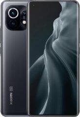 Xiaomi MI 11 5G smartphone 256GB (grijs)