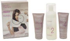 Alfaparf Milano Alfaparf - Lisse Design - Keratin Therapy Express - Intro Kit