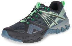 MQM FLEX Outdoorschuh Merrell Grau