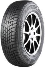 Universeel Bridgestone Lm-001* rft 205/60 R16 92H