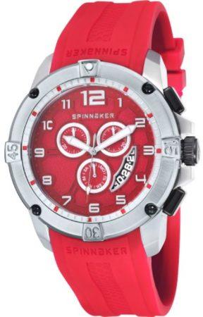 Afbeelding van Spinnaker SP-5013-04 Heren Horloge