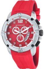 Spinnaker SP-5013-04 Heren Horloge