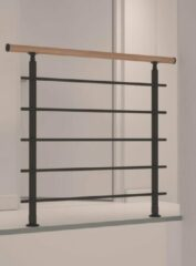 Sogem Balustrade Biax 120 cm