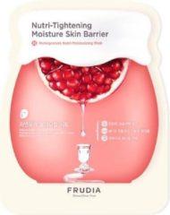 Frudia Pomegranate Nutri-Moisturizing Mask (Set van 10 stuks)