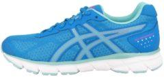 Asics Schuhe Gel-Impression 9 Asics blau