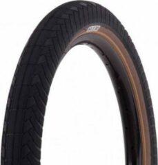 Delitire Buitenband Breaker Sa-272 28 X 2.00 (50-622) Zwart/bruin