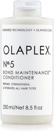 Afbeelding van Olaplex Olaplex No. 5 Bond Maintenance Conditioner 250ml