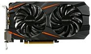 GIGABYTE GeForce GTX 1060 Windforce OC 3G, Grafikkarte + NVIDIA ROCKET LEAGUE DC (einlösbar bis 25.10..2017)-Spiel