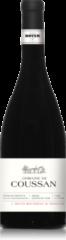 Domaine de Coussan Rouge, 2018, Côtes de Thongue, Frankrijk, Rode wijn