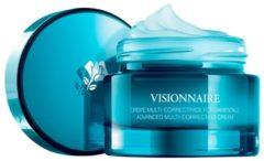 Lancôme Anti-Aging-Pflege Gesichtscreme 30.0 ml