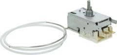Liebherr Thermostat K59-L2622 Ranco für Kühlschrank 373051