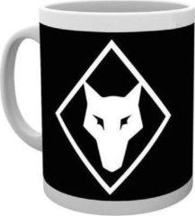 Merchandising ASSASSIN'S CREED SYNDICATE - Mug - 300 ml - Starricks Logo