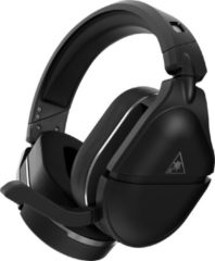 Koch Media Turtle Beach Stealth 700X Gen 2 Gaming Headset - Xbox - Zwart