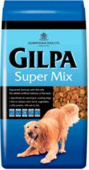 Gilpa Super Valu Mix 15 kg