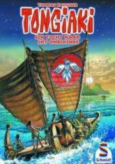PS-games Tongiaki & Hispaniola Bundel