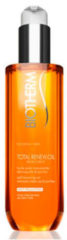 Biotherm Biosource Total Renew.Oil Gezichtsreiniging 200 ml