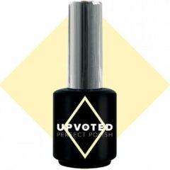 Nail Perfect Upvoted - Perfect Polish - #179 (Sugar Sparkle) - 15 ml