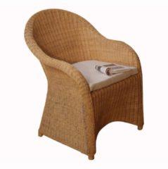 Möbel direkt online Moebel direkt online Rattansessel handgeflochten beige