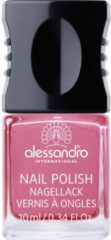 Alessandro My Laury Nagellak 10 ml