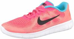 Nike Laufschuh »Free Run (GS)«