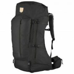 Grijze Fjällräven Fjallraven Abisko Friluft Backpack 45 liter - Mannen - Stone Grey