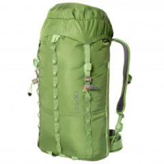 Exped - Mountain Pro 40 - Wandelrugzak maat 40 l - M, groen/olijfgroen