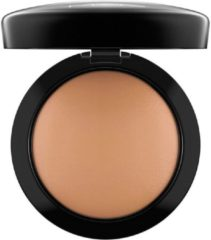 MAC Cosmetics Mineralize Skinfinish Natural poeder - Give Me Sun!