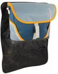 Campingaz - Tropic Autositz Coolbag - Koelbox maat 8 l, zwart/grijs