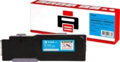 Pixeljet Xerox 6600/6605 (106R02229) Toner Cartridge - Cyaan