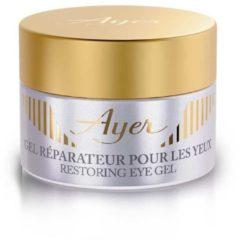 Ayer Pflege Specific Products Restoring Eye Gel 15 ml