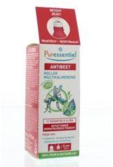 Puressentiel Anti insect roller 11 essentiele olien 5 Milliliter