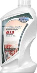 Rode MPM Koelvloeistof - 40 graden G13 - 1 liter