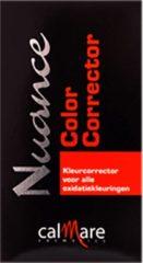 Calmare - World of Color - Nuance Color Corrector Fase 1&2 - 50 ml