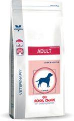 Royal Canin Medium Dog Adult - 12 maanden t/m 7 jaar - Hondenvoer - 10 kg