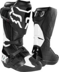 FOX Comp R Stivali motocross Nero 9