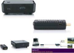 Marmitek GigaView 811, HDMI über Funk für Full HD und 3D