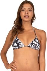 Billabong Sol Searcher Triangle - Bikini Oberteil für Damen - Mehrfarbig